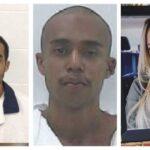Este es el hombre que ordenó el asesinato de la venezolana  Rossana Delgado en Georgia