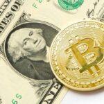 Banco británico estimó el valor del Bitcoin a largo plazo y dejó a los analistas boquiabiertos